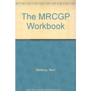 The MRCGP Workbook