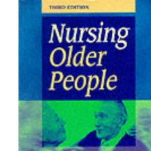 Nursing Elderly People