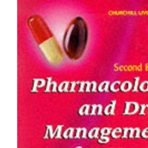 Pharmacology and Drug Management for Nurses