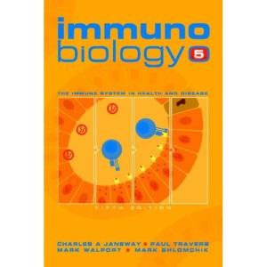 Immunobiology