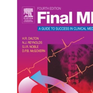 Final MB: A Guide to Success in Clinical Medicine