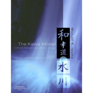 The Kawa Model: Culturally Relevant Occupational Therapy