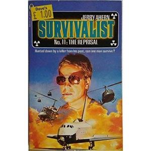 The Reprisal: 11 (Survivalist S.)