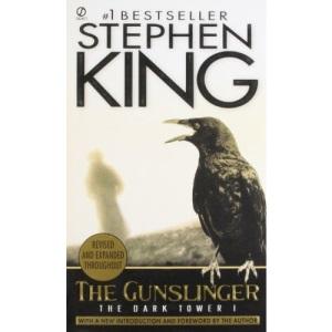 The Gunslinger (Dark Tower)