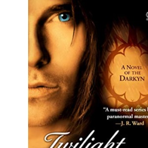 Twilight Fall (Darkyn 6): A Novel of the Darkyn