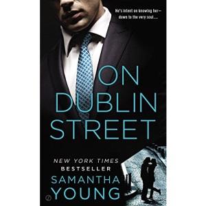 On Dublin Street: 1