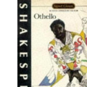 Othello (Signet Books)
