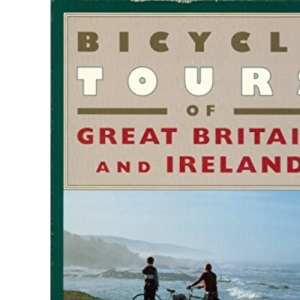 Bicycle Tours of Great Britain (Plume)