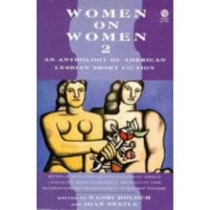 Women on Women: No. 2