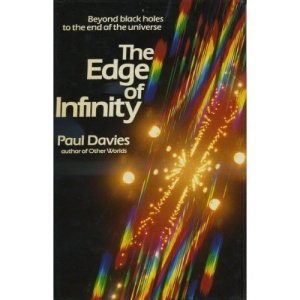 The Edge of Infinity: Naked Singularities and the Destruction of Spacetime