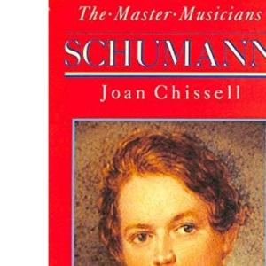 Schumann (Master Musician)