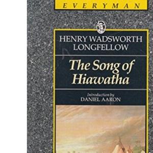 Hiawatha (Everyman's library)