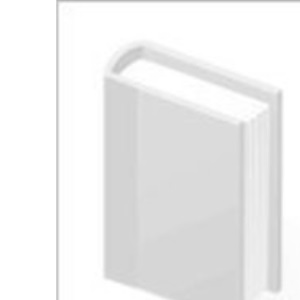 Longfellow : Selected Poems (Everyman)