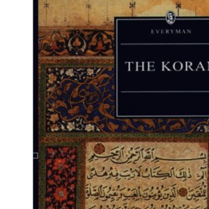 The Koran (Everyman)