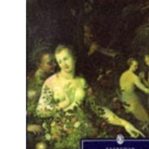 Silver Poets Of The Sixteenth Century (Everyman)