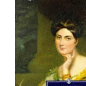 Victorian Women Poets: An Anthology (Everyman)