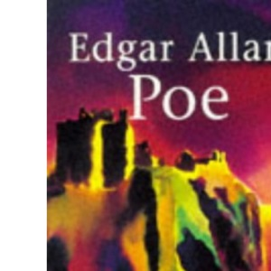 Poe: Everyman's Poetry: 15 (Everyman Poetry)
