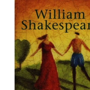Shakespeare: Everyman's Poetry (Everyman Poetry)