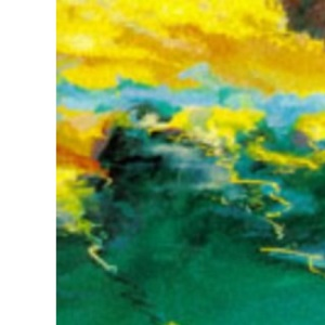 Alexander Pushkin (Everyman Poetry)