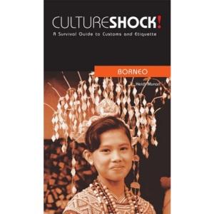Borneo (CultureShock)
