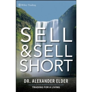 Sell and Sell Short (Wiley Trading)
