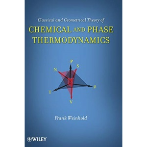 Classical and Geometrical Theory of Chemical and Phase Thermodynamics: A Non-Calculus Based Approach
