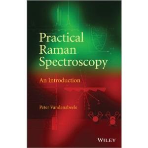 Practical Raman Spectroscopy: An Introduction