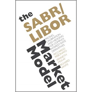 The SABR/LIBOR Market Model: Pricing, Calibration and Hedging for Complex Interest Rate Derivatives