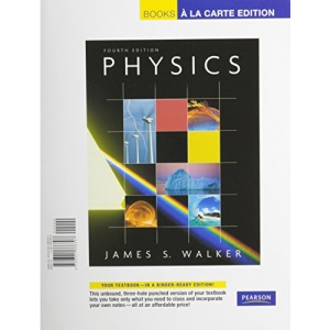 Basic Mathematics for the Physical Sciences: AND Further Mathematics for the Physical Sciences