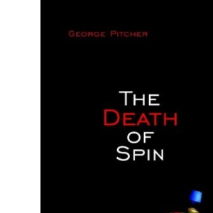 The Death of Spin