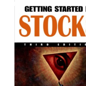 Getting Started in Stocks