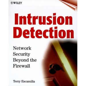 Intrusion Detection: Network Security Beyond the Firewall