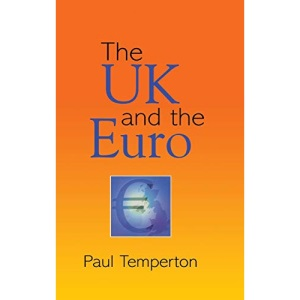 The UK and the Euro