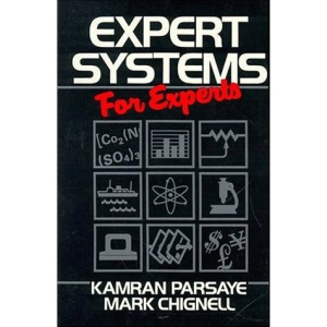 Expert Systems for Experts