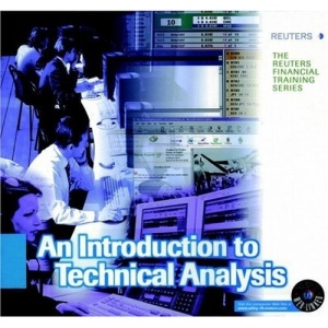 Technical Analysis (Reuters Financial Training)