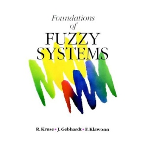 Foundations of Fuzzy Systems
