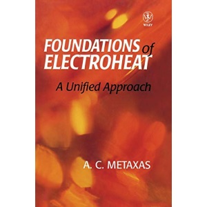 Foundations of Electroheat