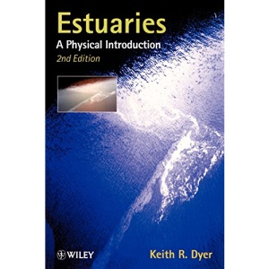 Estuaries: A Physical Introduction