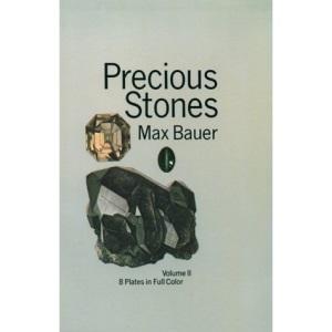 Precious Stones: v. 2