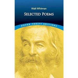 Selected Poems (Dover Thrift)