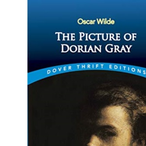 The Picture of Dorian Gray (Dover Thrift)