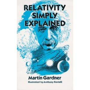 Relativity Simply Explained