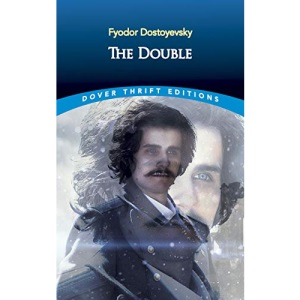 The Double (Thrift Editions)