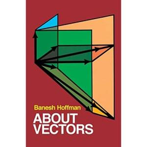 About Vectors