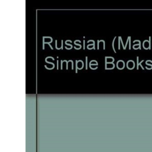 Russian (Made Simple Books)