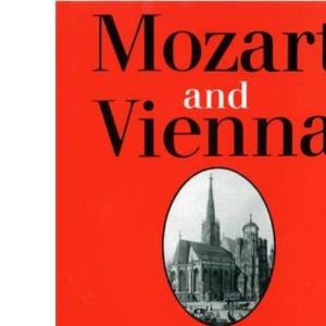 Mozart and Vienna