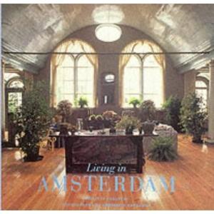 Living in Amsterdam