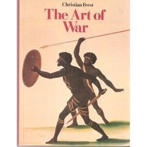 The Art of War (Tribal Art)