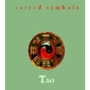 Tao (Sacred Symbols)