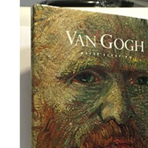 Van Gogh (Masters of Art)